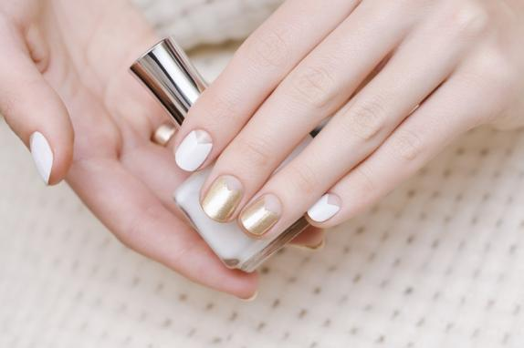 Passion Nails - Nail salon in Smithville MO 64089